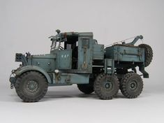 Image may contain: outdoor Plastic Model Kits, Plastic Models, Best Armor, Wooden Truck, Model Maker, Best Model, Model Building, Go Kart, Model Trains
