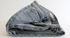 #Calvin #Klein - Jeans   Batavia Stad Fashion Outlet