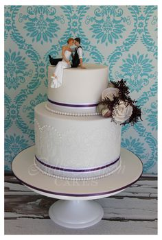 1000 Images About Belle Maison Cakes On Pinterest
