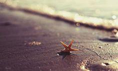 Playas de México que las personas solitarias amarán