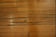 Fixing Sagging, Sloping, and Out-of-Level Floors