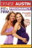 Pregnancy Exercise | What To Expect When It's UNexpected