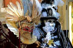 https://flic.kr/p/dVSLd7 | Venice Carnival 2013 | Carnevale di Venezia 2013