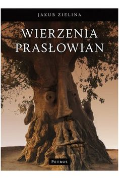Wierzenia Prasłowian - Jakub Zielina Dr Book, Book Writer, Myth Stories, Good Books, Books To Read, Polish Language, English Games, Beautiful Mind, Good To Know