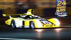 Alpine A442, o Renault esquecido que venceu as 24 Horas de Le Mans em 1978. Nem todo mundo associa a Renault a uma vitória nas 24 Horas de Le Mans. Não dá para culpá-las: a equipe só veio a vencer a corrida em 1978, depois que os protótipos da Ferrari, o Ford GT40 e os Porsche 917 e 936 já haviam escrito seus nomes na história. É compreensível, até mesmo porque embora a Renault tenha financiado e fornecido o motor, quem construiu o carro foi a Alpine. Sim, a mesma Alpine que venceu a…
