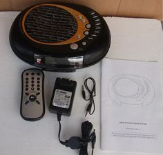 """1000PCS """"Tonino Lamborghini"""" 2.1CH Aero Speaker System #PLL #fmradio #clock #aux #luxurygifts #highend #innovation #minispeaker #stocklots #inventory #SALE #mobileaccessories #mobileaccessorize #exportimport #importexport #ksl #consumergoods #gifts #promotions #marketing #advertise #online #ebay #keesouleleccoltd #homeappliances #Chinawholesale #Chinaretail #Closeouts #bizinis #instacool #chilling #iphone6 #charger #pc #usbcable #charger #audio #cables #cooler #POWERBANK #accessories…"""