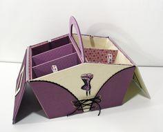 Cours de cartonnage 92 - cartonnage loisirs créatifs - atelier cartonnage 91