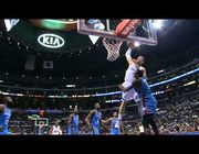 YouTube's 12 Most Epic NBA Dunks