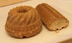 Gluteenitonta leivontaa: Pappilan parempi maustekakku Gluten Free, Bread, Cheese, Food, Glutenfree, Brot, Essen, Sin Gluten, Baking