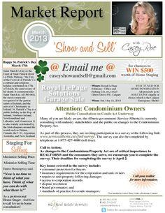 August  Park City Utah Real Estate Newsletter  Jensen And