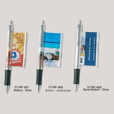 #Banner pens are  unqiue  opportunity to get some extra branding  of your company for #CorporateGifts and #PromotionalGifts product  in dubai.