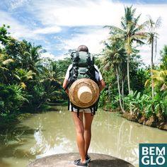 O post é um lembrete para os viajantes sobre um pequeno detalhe que pode atrapalhar seus momentos na viagem: as tomadas e tensões diferentes entre países.  Confira todas as dicas no site da Gloria Pires! ♥  #BEMGLO #BOASIDEIAS #BOASPRATICAS #ESTARBEM #GLORIAPIRES #TUDODEBEMGLO #VIVERBEM