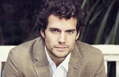 Henry Cavill pulls out of 'Stratton'   News   Screen