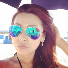 Ray Bans Sunglasses #Ray #Bans #Sunglasses 2015 Summer Fashion Style, Discount RB Glasses Wholesale Price, Shop Now!
