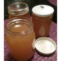AJANKOHTAISTA OMENOISTA. 14.10.216 Helppo ja Nopea valmistus OMENAHILLO, itse Tehtynä. KATSO Info&RESEPTI Blogista...Lisäksi Omena-kaneli KEKSIT Resepti. Viikonlopun VINKKI. #koti #kokkaus #omenat #omenahillo #keittiö #ajankohtaista ☺