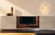 huelsta-tv-sideboard-lilac-1.jpg