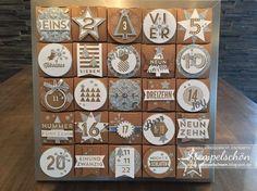 Stempelschön: Stampin' Up!-Blog, wo Kreativität zu Hause ist. Stempel- und Stanzideen, Workshops sowie Online-Shop und Stampin' Up!-Katalog