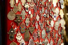 marokko marrakech shoppen medina nsmbl.nl 40
