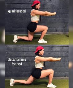 "859 Likes, 16 Comments - Workout Tips & Motivation (@cutekatiebug_videos) on Instagram: ""Just in case you've been struggling trying to understand why you're not hitting your target muscles…"""