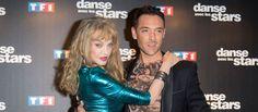 Eliminée de Danse avec les stars, Arielle Dombasle étrille l'émission - Gala