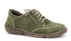 Josef Seibel Neele 02 85102 Ladies Wide Fit Lace Up Casual Shoe - Jade S 944991 - Robin Elt Shoes  http://www.robineltshoes.co.uk/store/search/brand/Josef-Seibel-Ladies/ #Autumn #Winter #AW14 #2014
