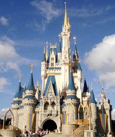 200 Disney Vacation Club Points Disney Beach Club Resort, WDW Orlando, FL
