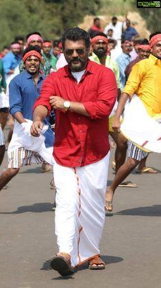 Viswasam  Ajith Kumar  hd  red dress  actor  vetti sattai Viswasam Movie Latest HD Gallery | Ajith Kumar, Nayanthara Blur Background Photography, Photo Background Images, New Movie Images, My Images, Actor Picture, Actor Photo, Handsome Actors, Cute Actors, Indian Bollywood Actors