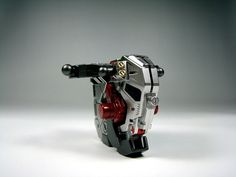 1/60 PG 아스트레이 레드 프레임 ver. FREE 제작기 Vol.1 - GOC 제작기 갤러리 - 민봉기의 건프라월드 Plastic Models, Gundam, Frame, Picture Frame, Frames