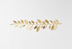 Check out the Malin Appelgren Brass Garland in Decorative Accessories, Garland & Bunting from March for Artemis, Narnia, Isak & Even, The Wicked The Divine, Captive Prince, Katniss Everdeen, Greek Gods, Gods And Goddesses, Greek Mythology