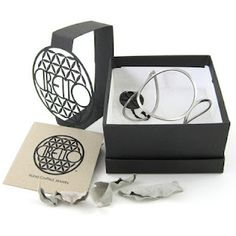 Ballston Arts & Crafts Market blogs Cirello Jewelry!