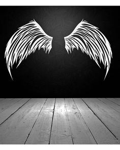 Wings Angel's Decorative Decal Sticker by VinylWallAdornments Desktop Background Pictures, Studio Background Images, Photo Background Images Hd, Photo Backgrounds, Blur Background Photography, Blur Photo Background, Picsart Background, Editing Background, Angel Wings Wall Decor