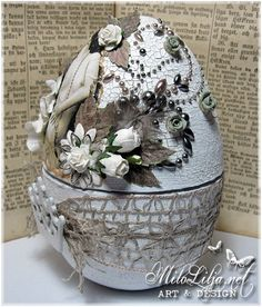 Created by MiloLilja  More inspiration at http://milolilja.net
