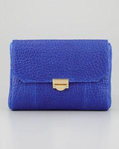 Cobalt bags