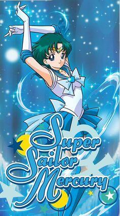 Sailor Moons, Sailor Moon Manga, Sailor Jupiter, Sailor Moon Girls, Arte Sailor Moon, Sailor Uranus, Otaku Anime, Manga Anime, Sailor Scouts