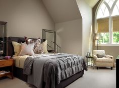 Two Tone Paint On Pinterest Decor Pictures And