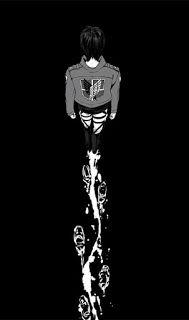 Anime Slayer افضل صور وخلفيات الانمي Hd 2020 بجودة عالية الجزء Darth Darth Vader Art