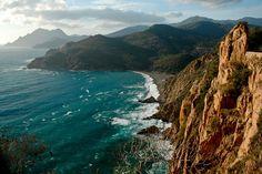 Was Sie sich beim nächsten Korsika-Urlaub nicht entgehen lassen dürfen