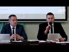 XXII Sesja Rady Miejskiej w Sokółce Część 1_30_12_2015