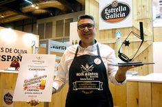 El Sommelier Errante: En el Salón de Gourmets se ha impuesto como mejor ...