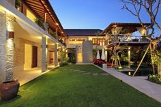 Perfect Homes - Going Places by Malaysia Airlines