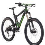 Diamondback Bicycles  Pro All Mountain Full Suspension Bike