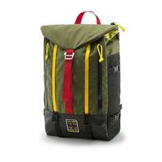 Topo Designs x Howler Brothers  http://topodesigns.com/collections/topo-designs-x-howler-brothers