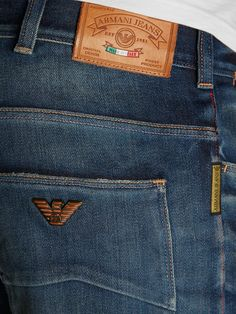 armani-jeans-denim-made-in-italy-light-wash-jeans-product-4-13024148-491984672.jpeg (1500×2000)