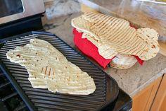 LAFFA BREAD Recipe on Yummly