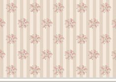 Vintage Wallpaper Pink 7582 HD Wallpapers