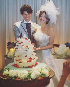 結婚式でカメラマンに渡すべき指示書の内容【披露宴編】 | marry[マリー]