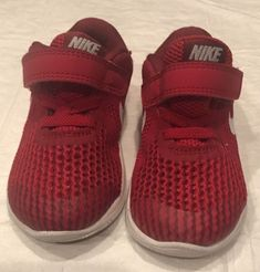 2ab4c831841ea NIKE FREE RUN 5.0 Toddler Shoes Sneakers Blue Size 6C  fashion  clothing   shoes  accessories  babytoddlerclothing  babyshoes (ebay link)