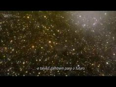 Stephen Hawking's Universe - The Story of Everything (2010)