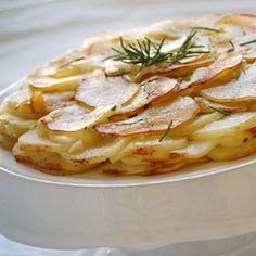 15 Hot Potato Recipes | Spoonful