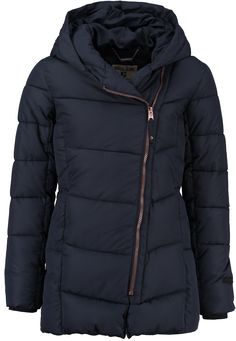 G72492_girls outdoor jacket   Coats & Jackets   Girls   Children   Garcia Jeans - Online store